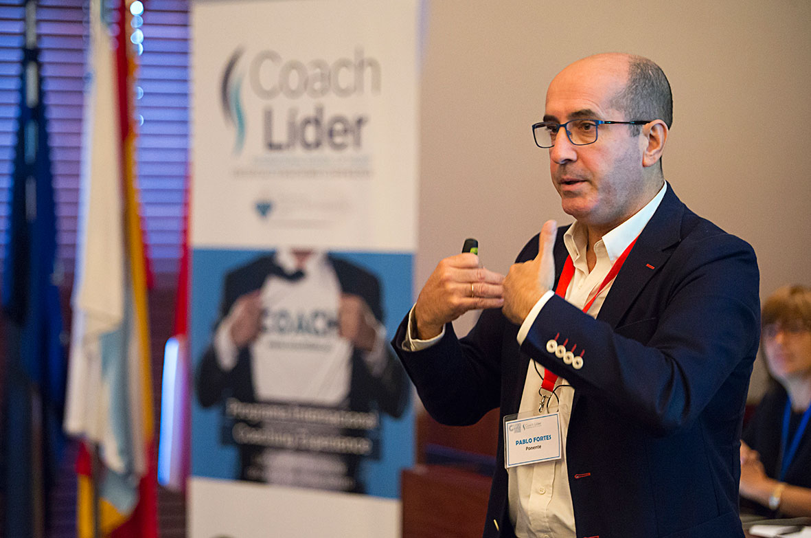 pablo-fortes-foro-international-coaching-experience-coach-lider