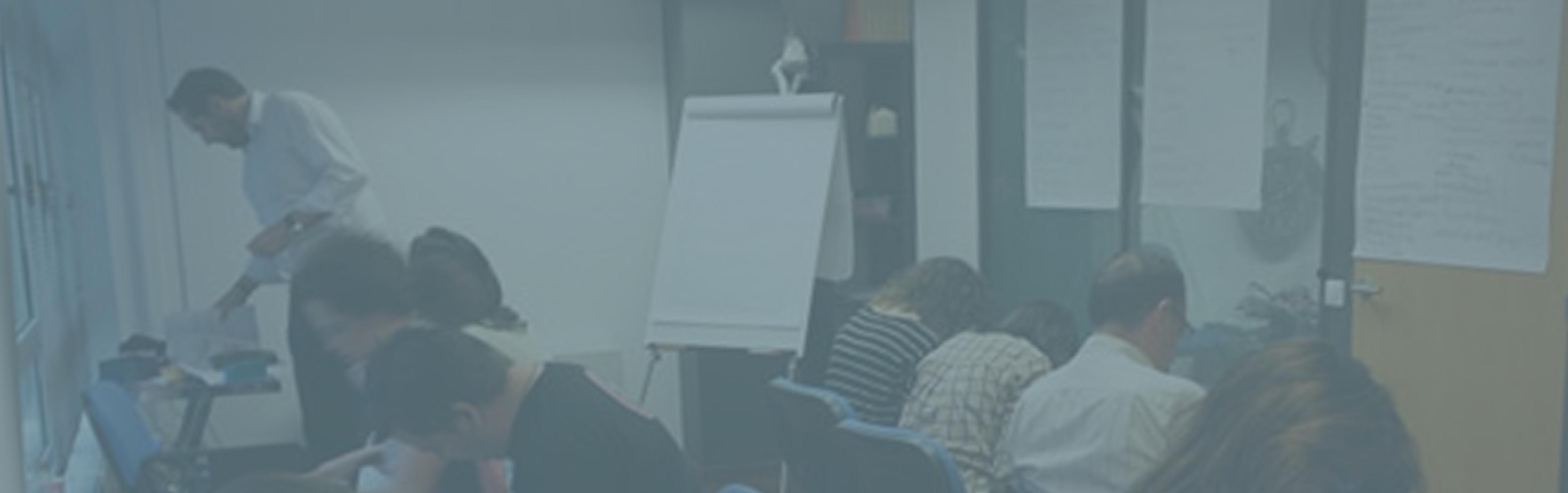 7ª Jornada Del Programa De Certificación Coaching Experience