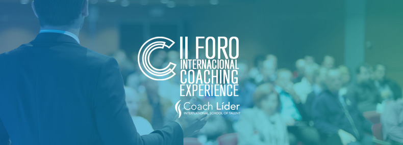 I Foro International Coaching Experience Vigo