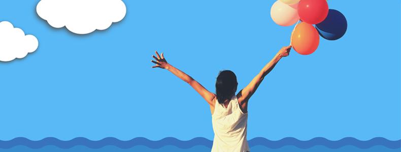 Programas Intensivos De Verano: Acelera Tu Transformación Estas Vacaciones