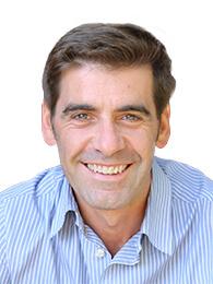 David Gómez