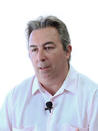 Juan Pablo Martínez