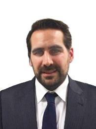 Rafael López